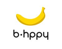 B.HPPY