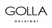 Golla logo