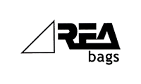 REAbags