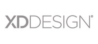 XD Design logo