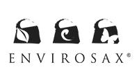 Envirosax