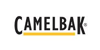 Doplňky Camelbak