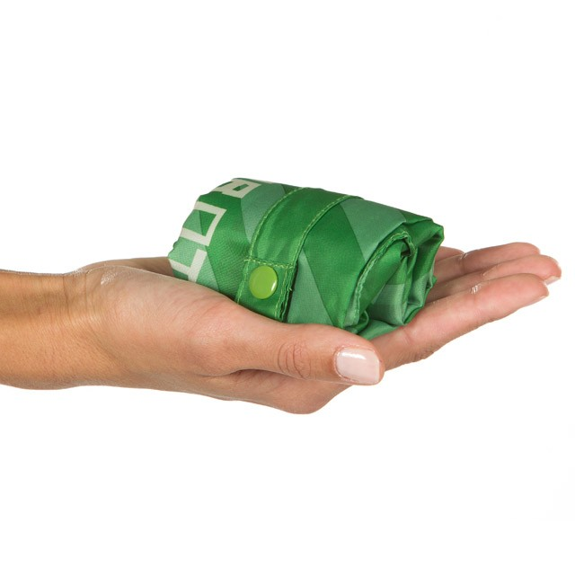 Envirosax Kids Robot Urobte niečo pre seba i prírodu a naučte svoje deti šetriť životné prostredie v praxi už odmalička!