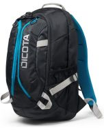 """Dicota Backpack Active 14 - 15,6"""""""