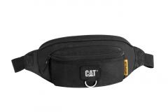 CAT Millenial Black