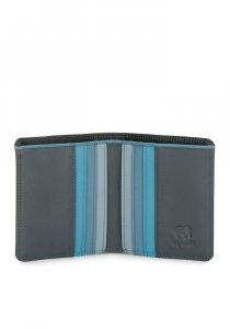 Mywalit Standard Wallet Smokey Grey