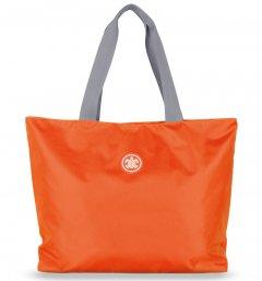 SUITSUIT BC-34344 Caretta Popsicle orange
