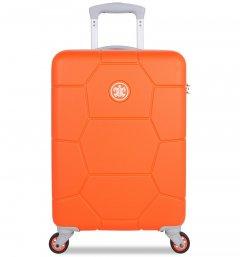 SUITSUIT TR-1249/3-S Caretta Vibrant Orange