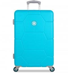 SUITSUIT TR-1250/3-M Caretta Peppy Blue