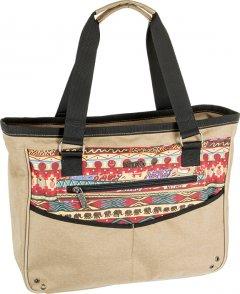 Nitro Carry all bag Safari
