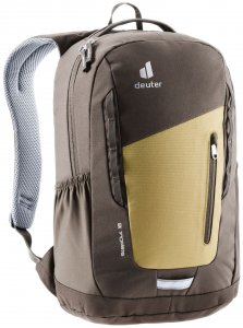 Deuter StepOut 16 Clay-coffee