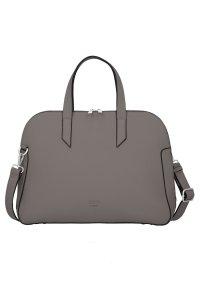Titan Barbara Pure Business Bag Grey