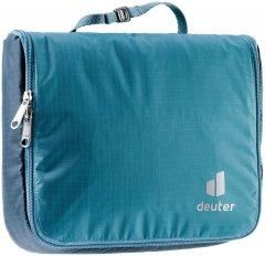 Deuter Wash Center Lite I Denim-arctic