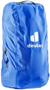 Deuter Transport Cover cobalt