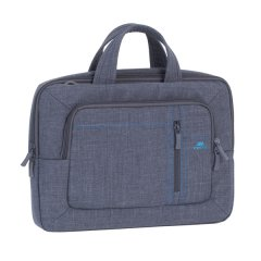 Riva Case 7520 taška Šedá