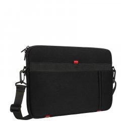"""Riva Case 5120 (13,3"""") Čierna"""