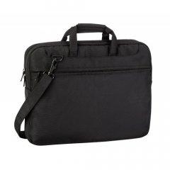 Riva Case 8031 Black