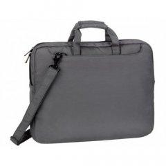 Riva Case 8031 Grey