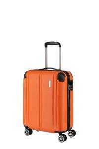Travelite City S Orange