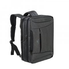 Riva Case 8290 Charcoal čierna