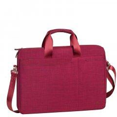 Riva Case 8335 taška Červená