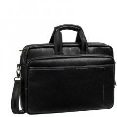 Riva Case 8940 taška Čierna