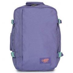 Cabinzero Classic 36L Lavender Love