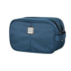 Titan Nonstop Cosmetic Bag Petrol