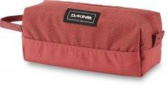 Dakine Accessory Case Dark Rose
