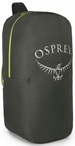 Osprey Airporter M Shadow Grey