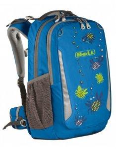 Boll School Mate Artwork 18 Dutch blue