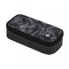 penál Bagmaster Case Bag 20 A Gray/black