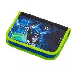 penál Bagmaster Case Gen 20 B Blue/green/black