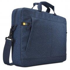 """Case Logic Huxton taška 15,6"""" Blue"""