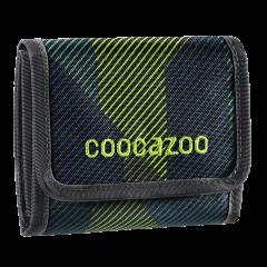 Coocazoo CashDash Polygon Bricks
