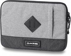 Dakine 365 Tech Sleeve 10,5 Greyscale