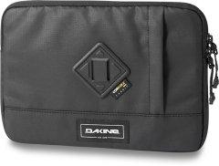Dakine 365 Tech Sleeve 10,5 Squall