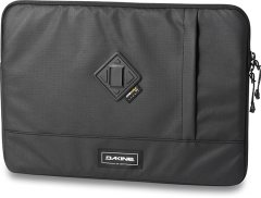 Dakine 365 Tech Sleeve 15 Squall