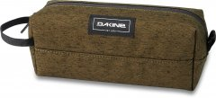Dakine Accessory Case Dark Olive