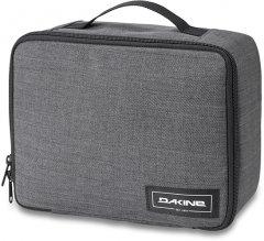 Dakine Lunch Box 5L Carbon