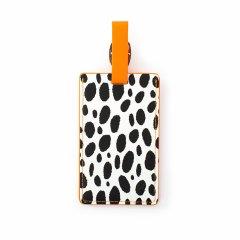 Heys Luggage Tag Dalmatian