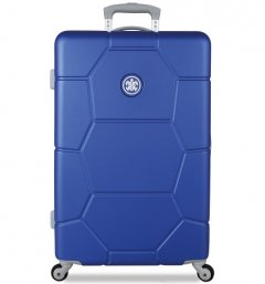 SUITSUIT TR-1225/3-L ABS Caretta Dazzling Blue