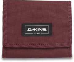 Dakine Diplomat Wallet Port Red