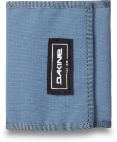 Dakine Diplomat Wallet Vintage Blue