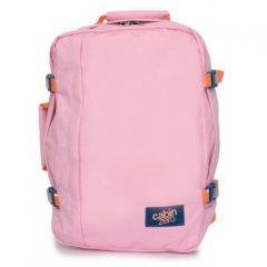 Cabinzero Classic 36L Flamingo Pink