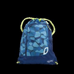 Ergobag Športové vrecko Blue Stones