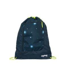 Ergobag vak Galaxy modrá 2020