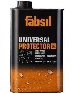 Granger's Fabsil Universal Protector + UV 1 l