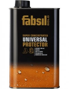 Granger's Fabsil Gold Universal Protector 1 l