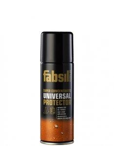 Granger's Fabsil Gold Aerosol 200 ml